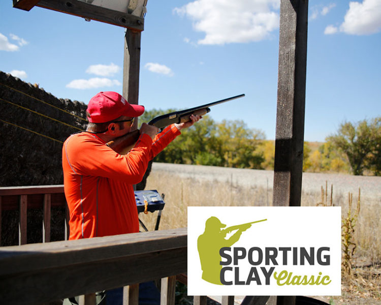 Sporting Clay Classic