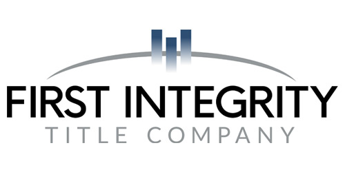 First Integrity Title Company logo