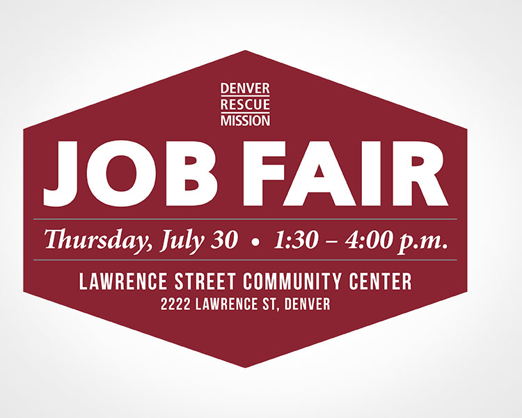 Check Out the Mission's Job Fair 7