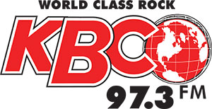Join 97.3 KBCO and Provide Hope to the Hungry 2